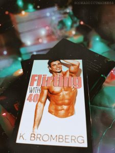 REVIEW!!! Flirting With 40