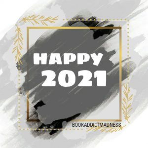 Happy New Year 2021!!!